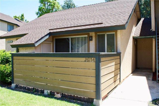 26154 Serrano Court #16, Lake Forest, CA 92630 - MLS#: NP20238232