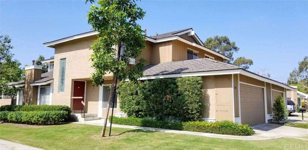 Photo of 224 Chinook Circle, Placentia, CA 92870 (MLS # NP21189232)