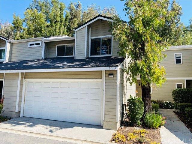 6025 Nantucket Lane #48, Yorba Linda, CA 92885 - MLS#: OC20156232