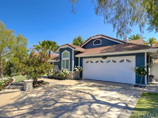 25252 Darlington, Mission Viejo, CA 92692 - MLS#: OC21076232