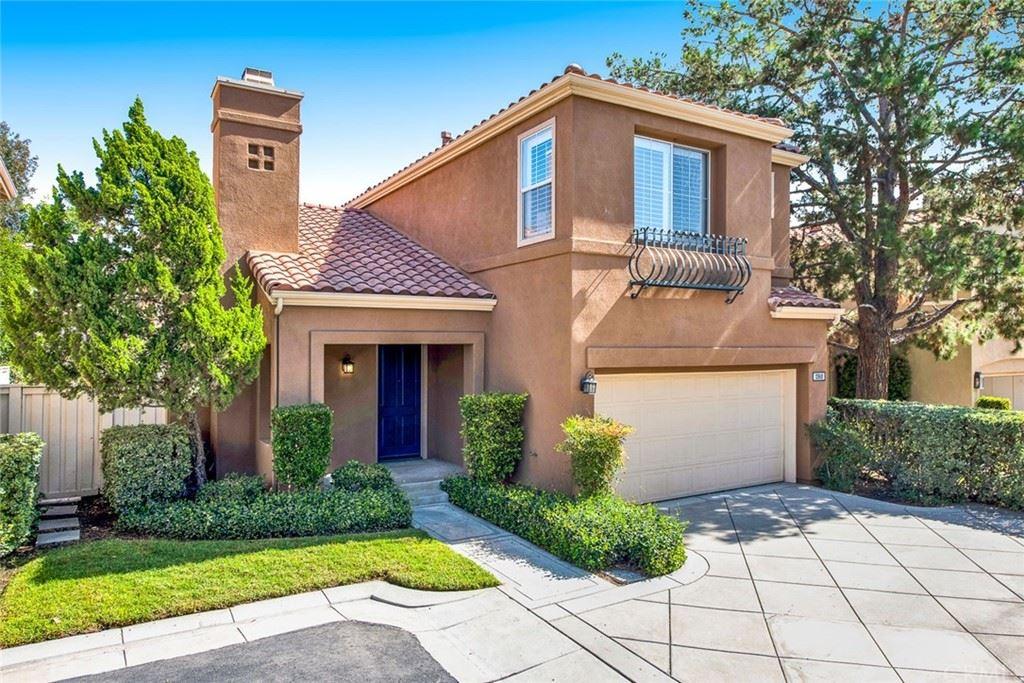 2940 Hogan Place, Tustin, CA 92782 - MLS#: PW21113232