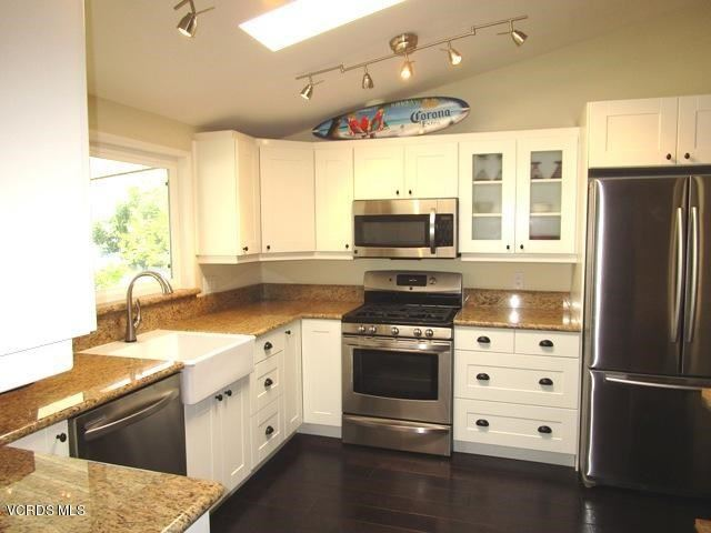 1215 Anchors Way Drive #162, Ventura, CA 93001 - #: V0-220009232