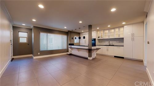 Photo of 4466 Coldwater Canyon Avenue #106, Studio City, CA 91604 (MLS # BB20188233)