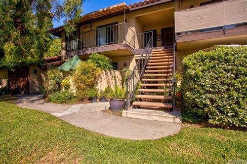 Photo of 1806 N Fairview Street #D, Santa Ana, CA 92706 (MLS # IG21232233)