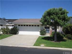 Photo of 33531 Moonsail Drive, Dana Point, CA 92629 (MLS # LG19185233)