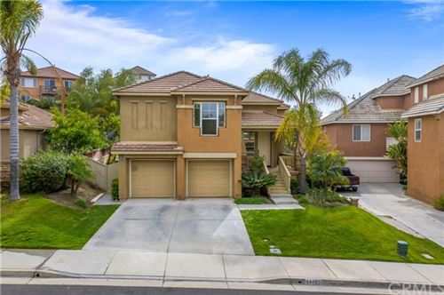 Photo of 44485 Penbrook Lane, Temecula, CA 92592 (MLS # ND20243233)