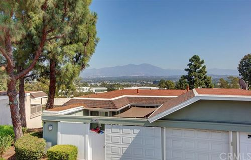 Photo of 23431 Caminito Lazaro #237, Laguna Hills, CA 92653 (MLS # OC20202233)