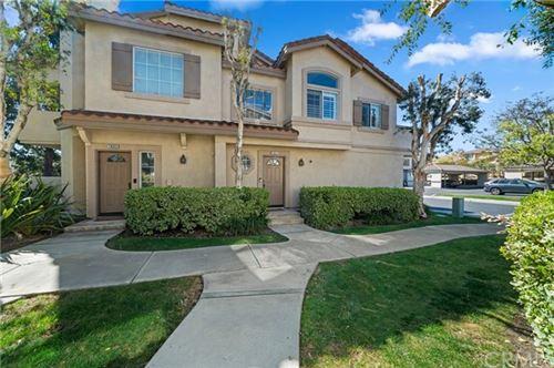 Photo of 7881 E Horizon View Drive, Anaheim Hills, CA 92808 (MLS # PW21068233)