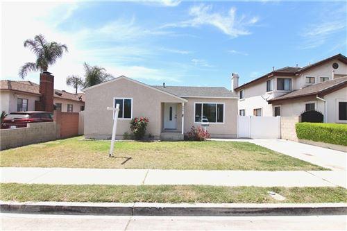 Photo of 6661 Highland Avenue, Buena Park, CA 90621 (MLS # PW21095233)