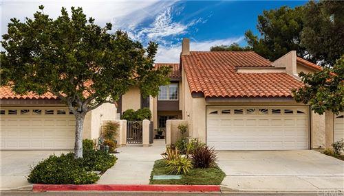 Photo of 8295 Roma Drive #31, Huntington Beach, CA 92646 (MLS # PW21225233)