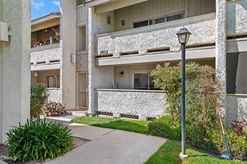 Photo of 1932 Heywood Street #G, Simi Valley, CA 93065 (MLS # V1-5233)