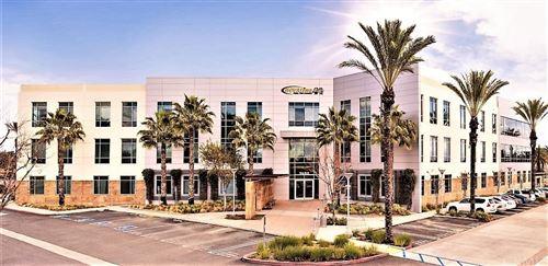 Photo of 9680 Haven Avenue #140, Rancho Cucamonga, CA 91730 (MLS # WS21040233)