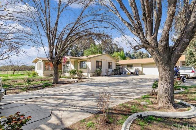 30911 Sherman Road, Menifee, CA 92584 - MLS#: EV21038233