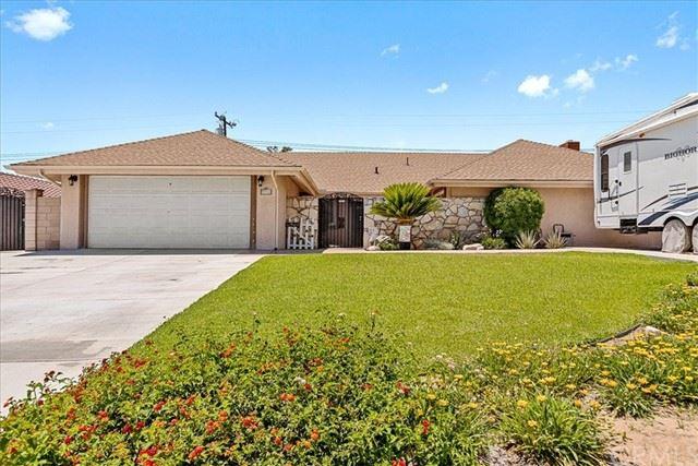 5944 Orange Knoll Avenue, San Bernardino, CA 92404 - MLS#: EV21122233
