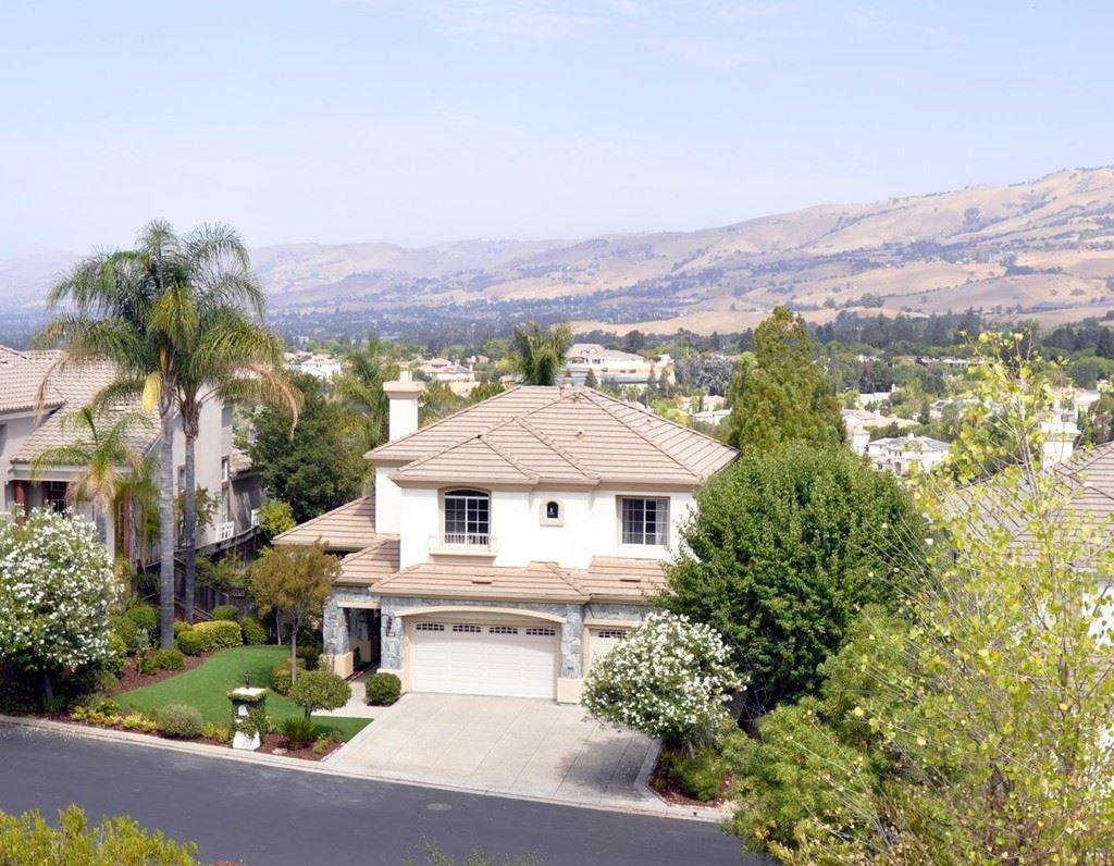 5689 Snowdon Place, San Jose, CA 95138 - MLS#: ML81862233