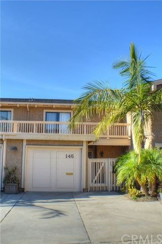146 Avenida Baja, San Clemente, CA 92672 - #: OC20040233
