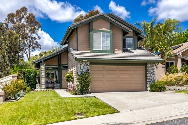 19195 Echo Pass Road, Lake Forest, CA 92679 - MLS#: OC20096233