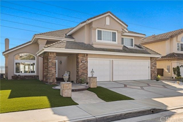 4506 E Wickham Avenue, Orange, CA 92867 - MLS#: OC21002233