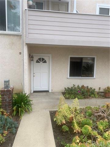 24051 Vista Corona, Dana Point, CA 92629 - #: OC21124233
