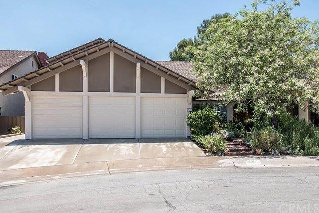 369 Heartwood Circle, Brea, CA 92821 - MLS#: PW20113233