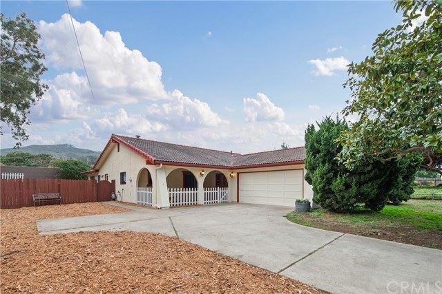 Photo of 601 Los Osos Valley Road, Los Osos, CA 93402 (MLS # SC21046233)