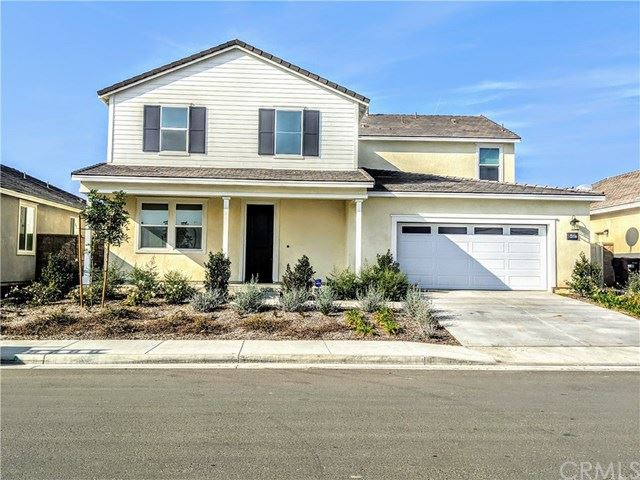 34557 Plateau Point Pl, Murrieta, CA 92563 - MLS#: SW20007233