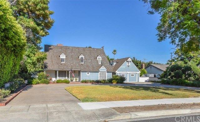 1134 N Santa Anita Avenue, Arcadia, CA 91006 - MLS#: WS20153233