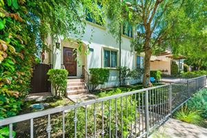 Photo of 2619 Carnegie Lane #A, Redondo Beach, CA 90278 (MLS # 819003234)