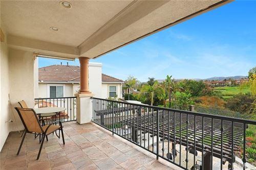 Tiny photo for 17201 Santa Clara Court, Yorba Linda, CA 92886 (MLS # AR21094234)
