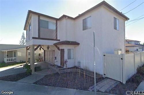 Photo of 2406 Ripley Avenue, Redondo Beach, CA 90278 (MLS # MB20262234)