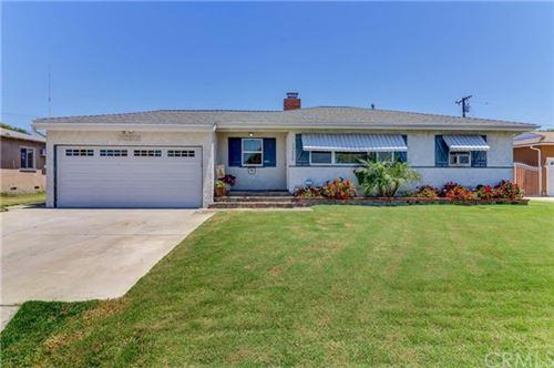 Photo of 13422 Jessica Drive, Garden Grove, CA 92843 (MLS # PW20140234)