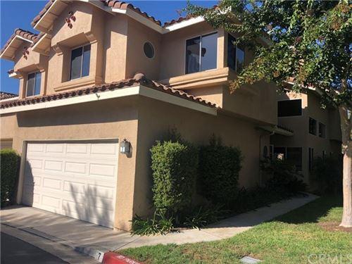 Photo of 7 Colibri, Rancho Santa Margarita, CA 92688 (MLS # WS21008234)