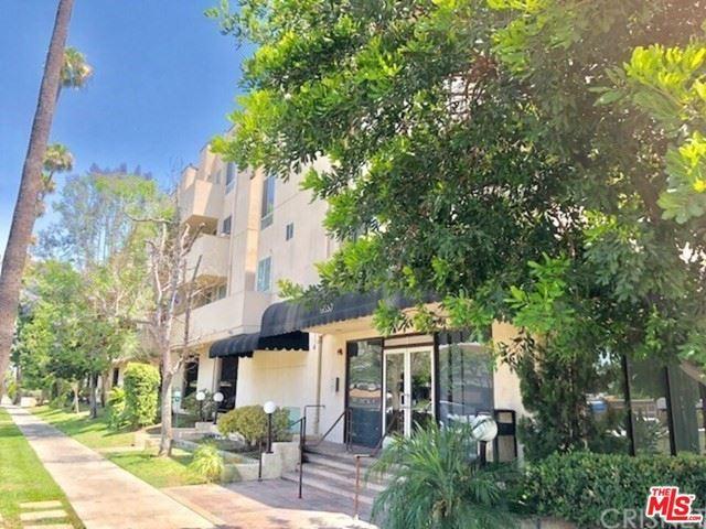 19350 Sherman Way #142, Reseda, CA 91335 - MLS#: 21734234