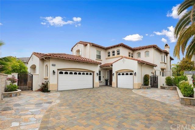 Photo for 17201 Santa Clara Court, Yorba Linda, CA 92886 (MLS # AR21094234)