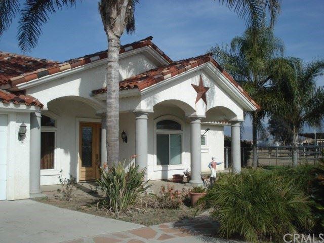 1677 W Esplanade, San Jacinto, CA 92582 - MLS#: CV20043234