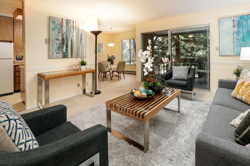 505 Cypress Point Drive #28, Mountain View, CA 94043 - #: ML81851234