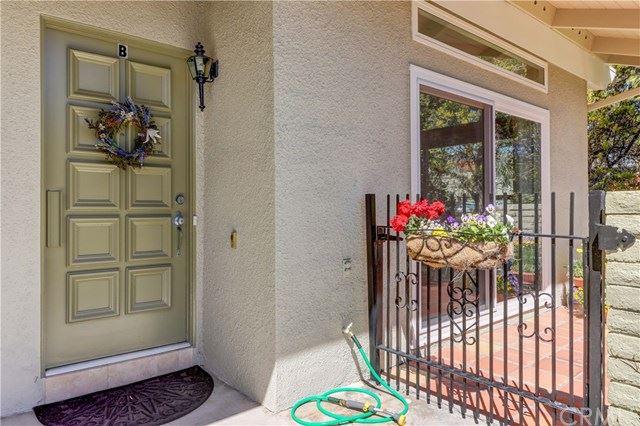 965 Calle Aragon #B, Laguna Woods, CA 92637 - MLS#: OC21065234
