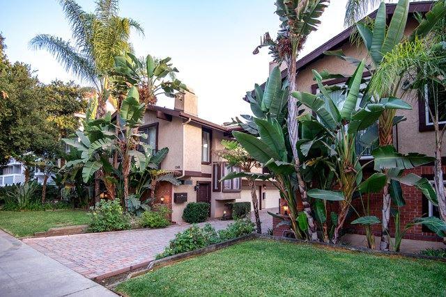 1348 E Orange Grove Boulevard #7, Pasadena, CA 91104 - #: P1-2234