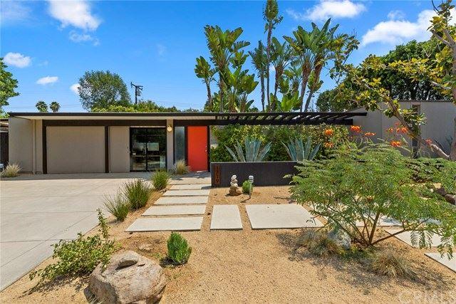 1719 N Shaffer Street, Orange, CA 92865 - MLS#: PW20173234