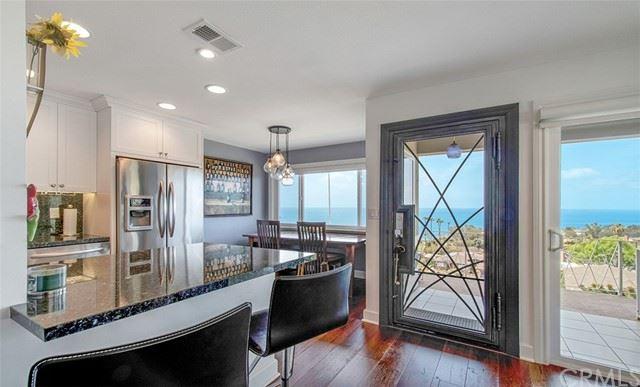 21692 Ocean Vista Drive #E, Laguna Beach, CA 92651 - MLS#: PW21073234