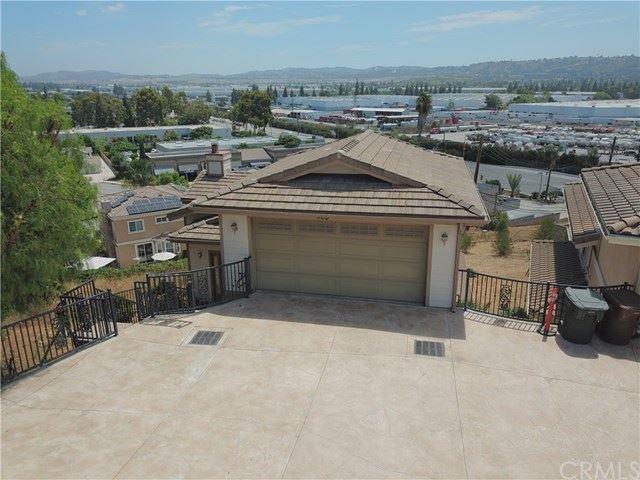 602 Castlehill Drive, Walnut, CA 91789 - MLS#: WS20227234