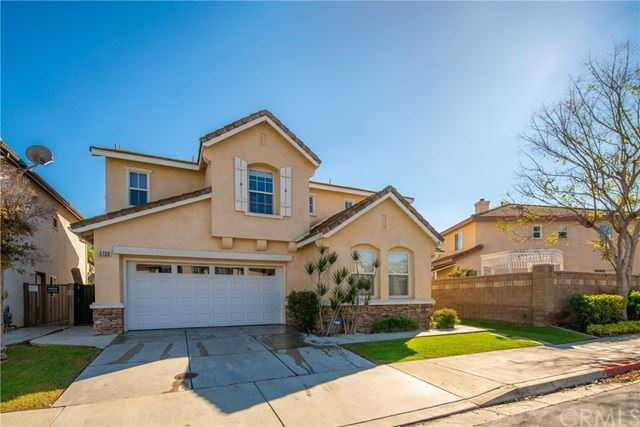 5723 Waverly Drive, Chino Hills, CA 91709 - MLS#: WS20239234