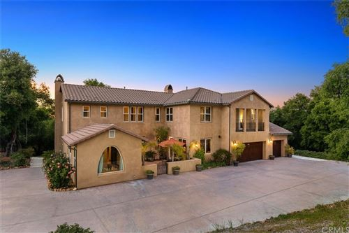Photo of 34782 El Dorado Street, Lake Elsinore, CA 92530 (MLS # OC21095235)