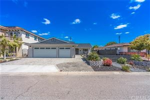 Photo of 9591 Imperial Avenue, Garden Grove, CA 92844 (MLS # PW19124235)