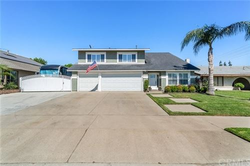 Photo of 2535 S Imperial Place, Ontario, CA 91761 (MLS # PW20135235)