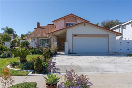Photo of 420 Windflower, Placentia, CA 92870 (MLS # PW21027235)