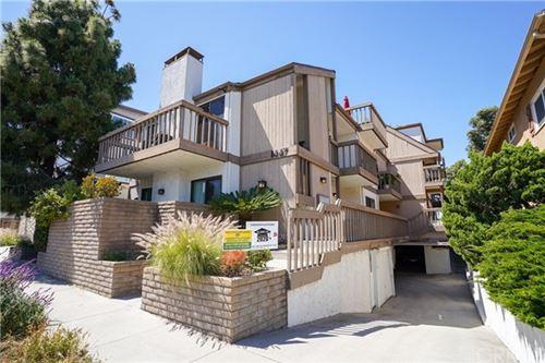 Photo of 1447 Manhattan Beach Boulevard #D, Manhattan Beach, CA 90266 (MLS # SB20092235)