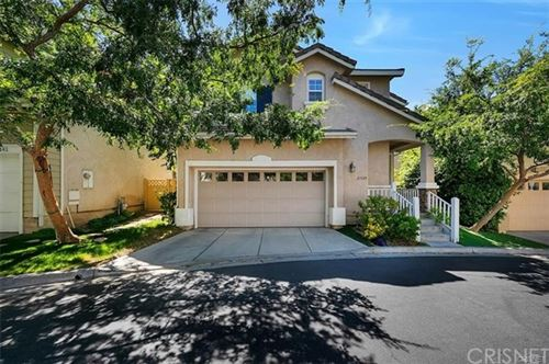 Photo of 27145 Westview Lane, Valencia, CA 91354 (MLS # SR20101235)