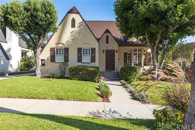 1444 Winchester Avenue, Glendale, CA 91201 - #: AR20197235