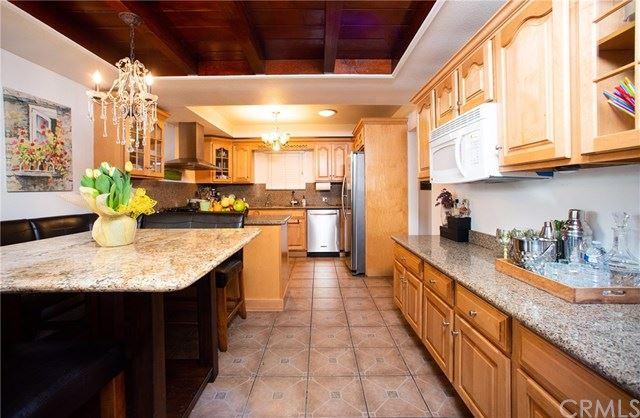 9244 Cord Avenue, Downey, CA 90240 - MLS#: DW21007235